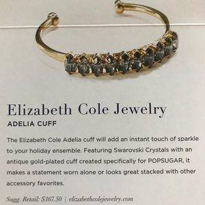 Elizabeth Cole